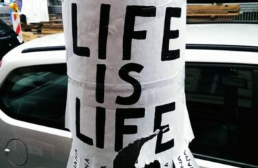 Life is Life Ohrwurm