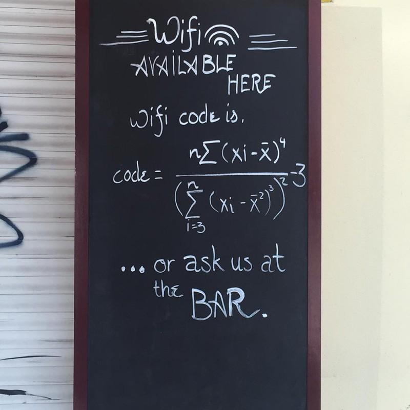 Wifi in Berlin everywhere City Wlan Best Wlan Cafe St Oberholz