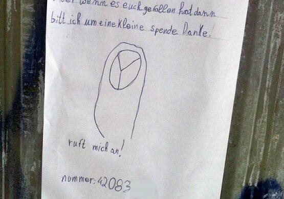 Kindertattoos Tattoos für Kinder Berlin