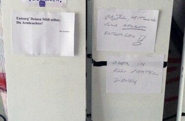 Traumjob Berlin Jobangebote Studentenjobs Arbeiten an der Bar Berlin Jobgesuch Minijob Berlin Teilzeit