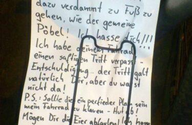 Berliner Schnauze Berlinstyle