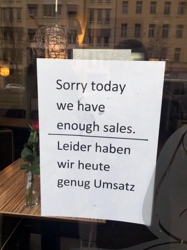 Gutes-Thai-Restaurant-in-Berlin-Leckerer-Thailaender-in-Berlin-Guenstiger-Thailaender-in-Berlin