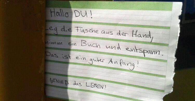 Tagestipp Berlin Bücherbox Tagestipps Berlin Was kann man in Berlin unternehmen? En perfekter Tag in der Hauptstadt