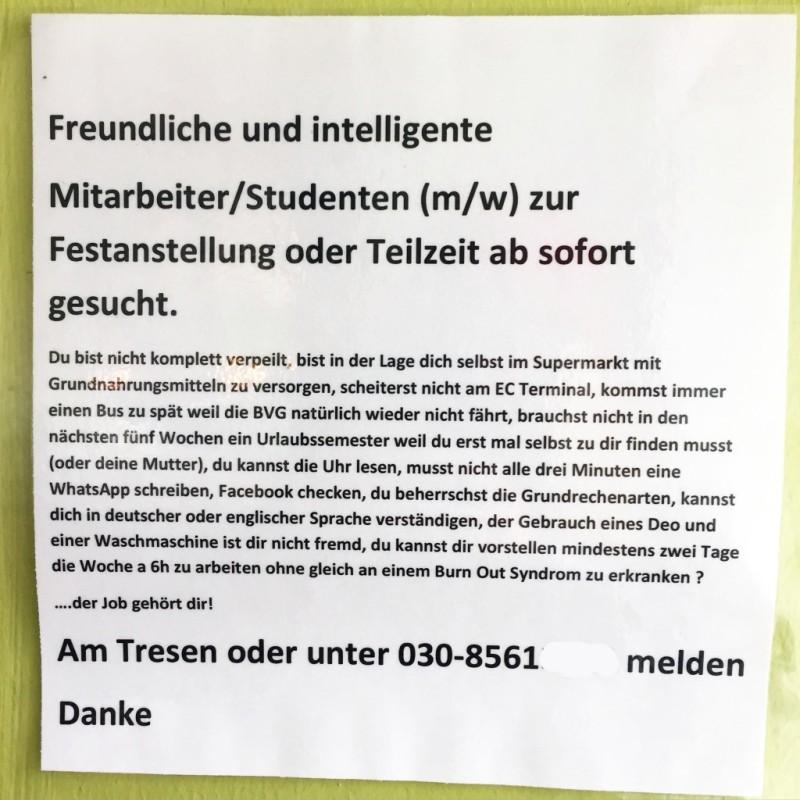 Traumjob-Berlin-Jobangebote-Studentenjobs-Arbeiten-an-der-Bar-Berlin-Jobgesuch-Minijob-Berlin-Teilzeit2-1024x1024