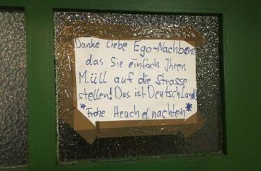 Das ist Deutschland_So tickt Deutschland