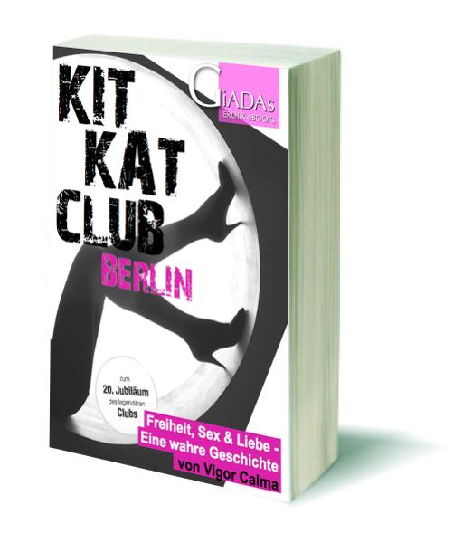 KitKatclub_Buch_GiadaBerlin