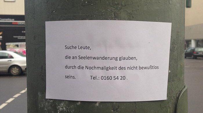 Seelenwanderung_Glaube_Berlin