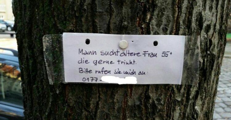 Singles-in-Berlin_Er-sucht-Sie