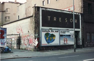Tresor-Berlin_Club