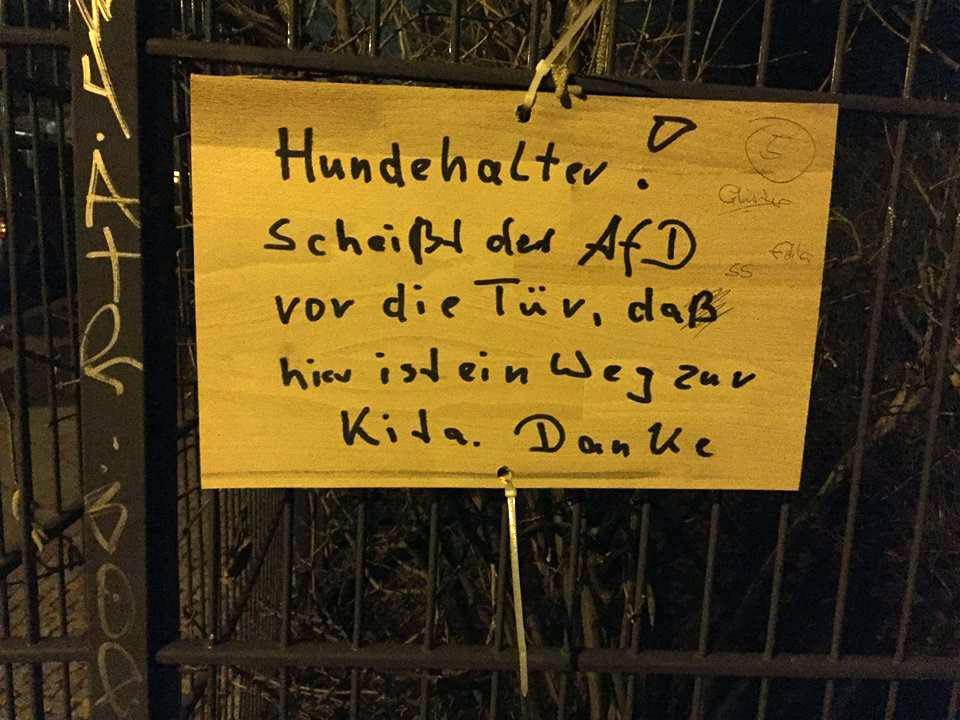 AfD-ist-scheisse-Berlin