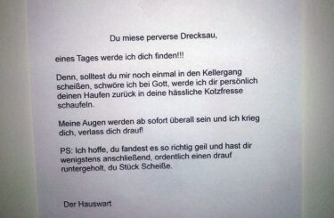Berliner Schnauze Notes of Berlin