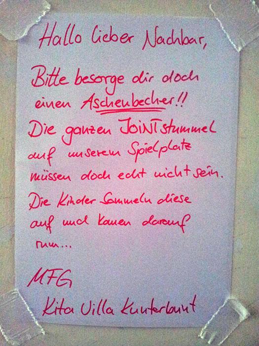 Die sex hauptstadt berlin 3 bostero - 1 3