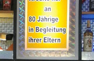 Kredit bekommen in Berlin