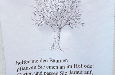 Umweltschutz Berlin