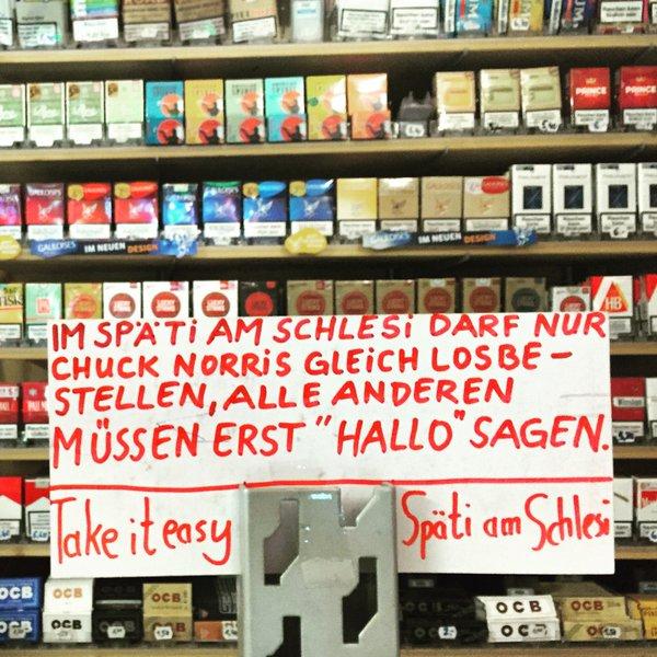 Cooler-Späti-Kiosk-Berlin