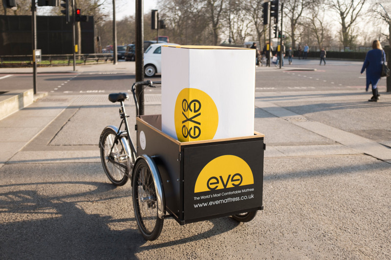 eve in der Box_bike low res