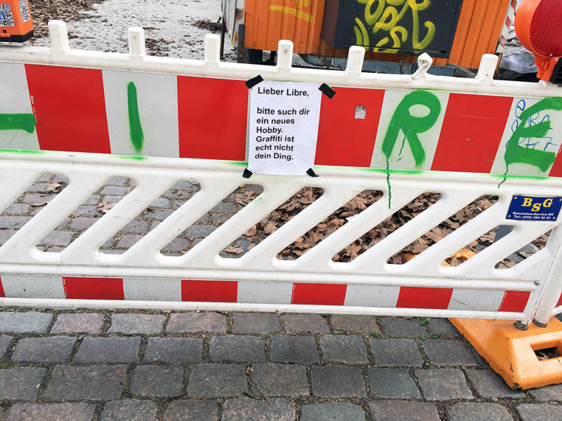 Graffiti-Berlin-hässlich