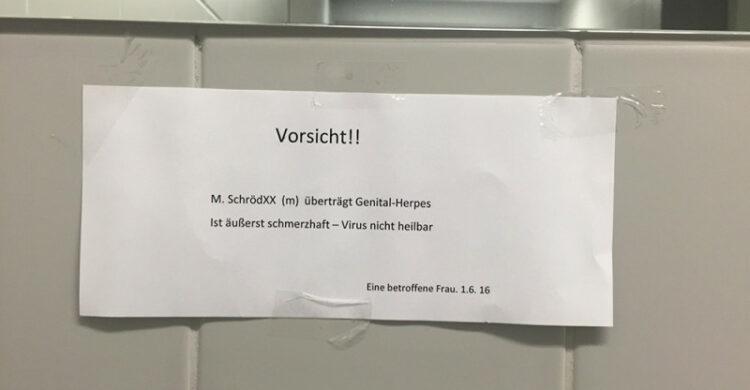 Grimm Bibliothek Zentrum Berlin Sex Flirten