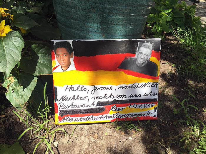 Jerome-Boateng-Nachbar-Alexander-Gauland