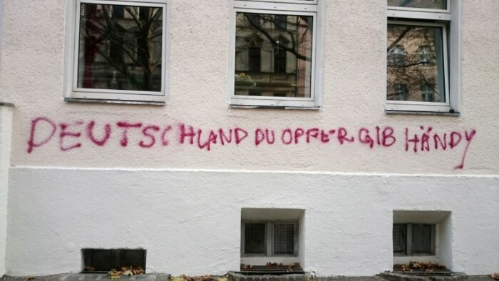 DeutschlandOpfer