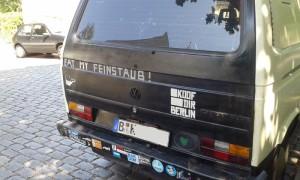 Feinstaub-VW-Volkswagen-VW-Bus-Berlin