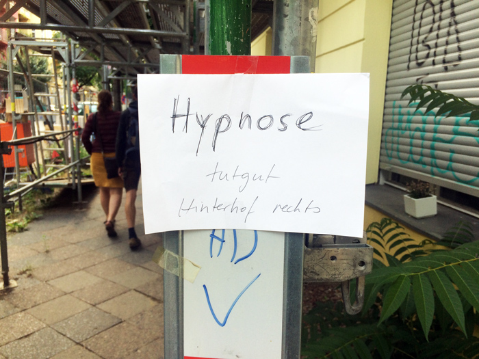 Hypnose-Entspannung-Berlin