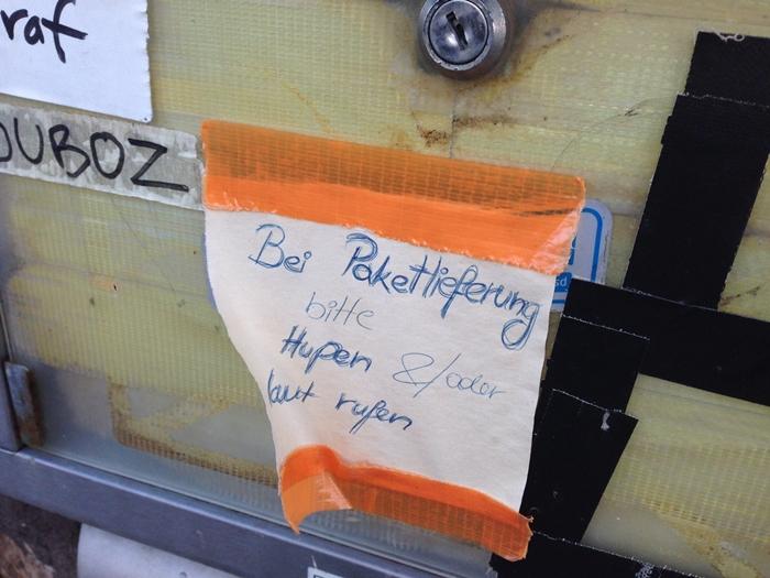 Lichtenberg_nahe Noeldnerplatz_NargilemPoker1