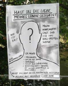 Liebe-des-Lebens-Berlin