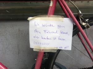 NOBR-wuerd-ich-auch-gern-machen_Kreuzkoelln_le-gus_Kommentar-the-ethics-of-stealing-a-bike-b-1024x764