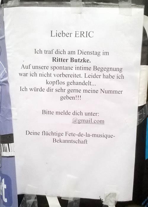 Ritter-Eric-Love-Berlin