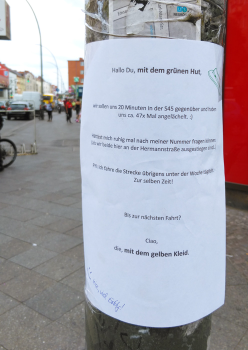 SBahn-Berlin-Was-hast-du-vor