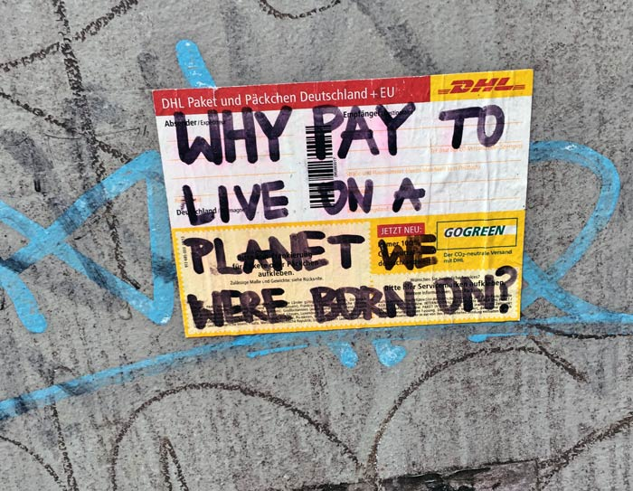Stromkasten wichtige Fragen Berlin