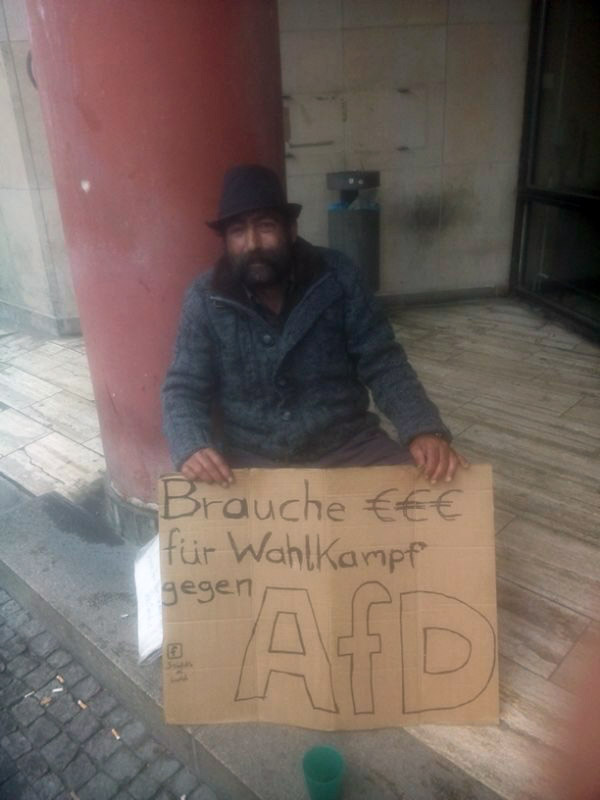 Wahlkampf-gegen-AfD