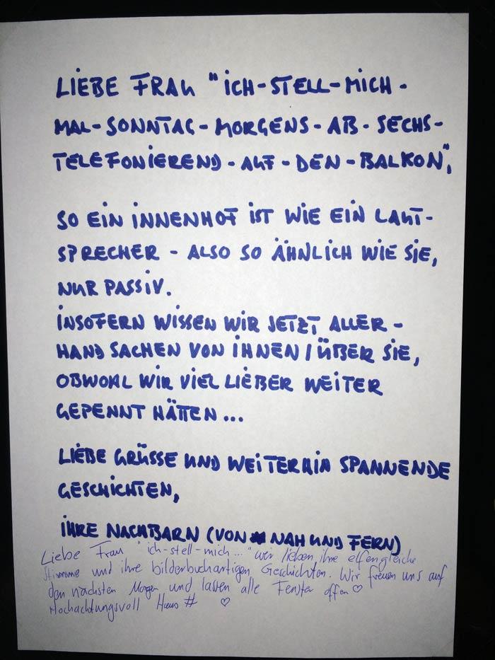 Berlin-laute-Nachbarn