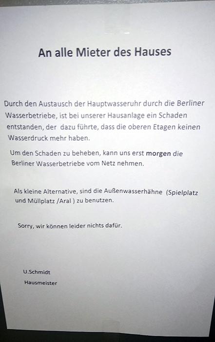 berliner-wasserbetriebe