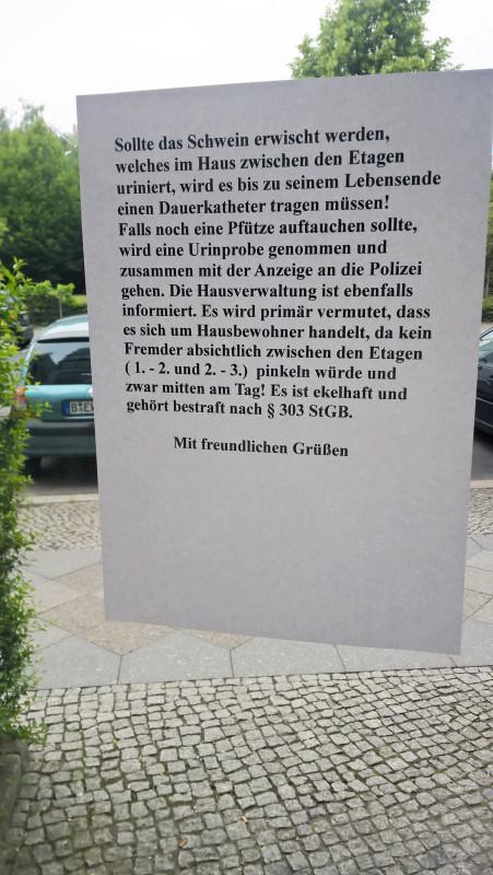 Dennewitzplatz_Schoeneberg_Tom