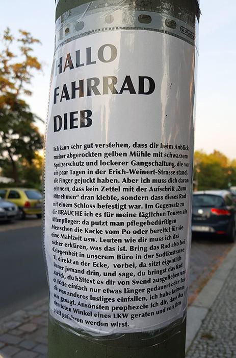 fahrrad-berlinfahrrad-berlin