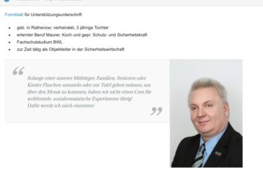 kay-nerstheimer_afd-berlin