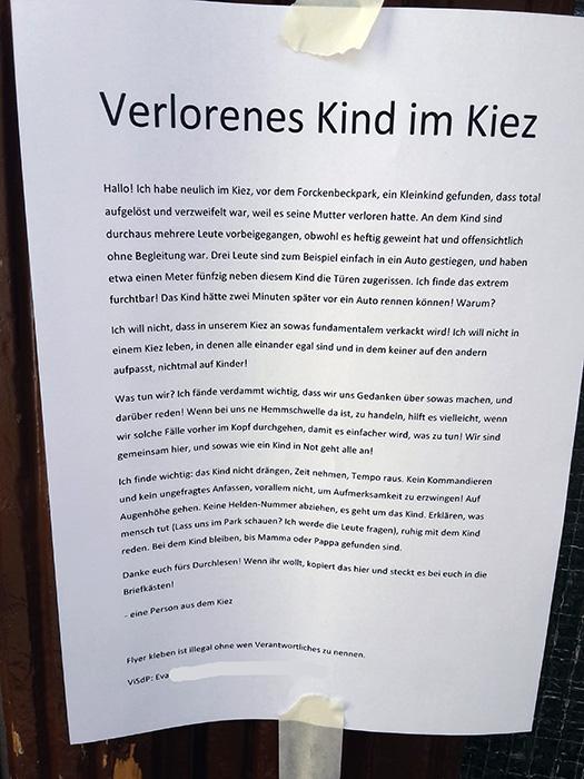 kiezleben-berlin