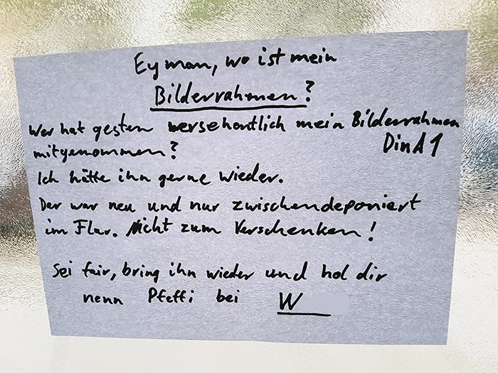 pfeffi-berlin