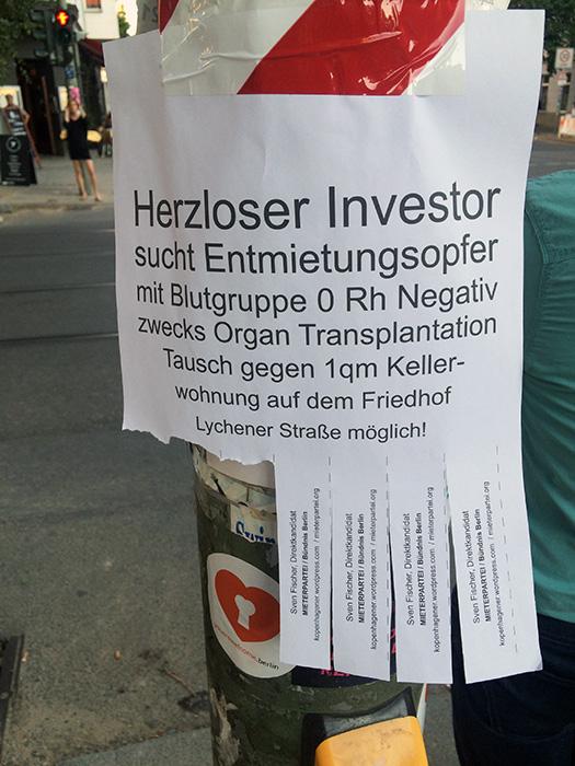 wahlplakat-berlin