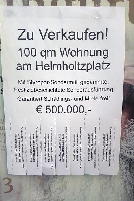 wahlplakat-grüne-berlin