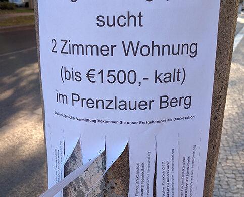 wahlwerbung-berlin