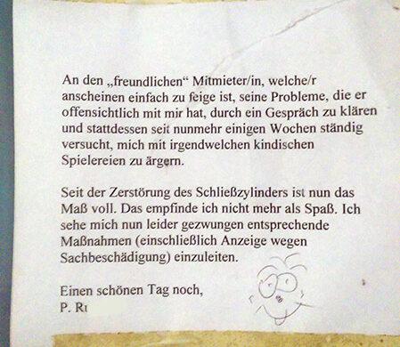 zettel-berlin-notes-of-berlin