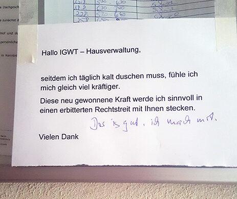 kaltes-wasser-hausverwaltung-verklagen