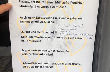 assi-nachbarn-berlin