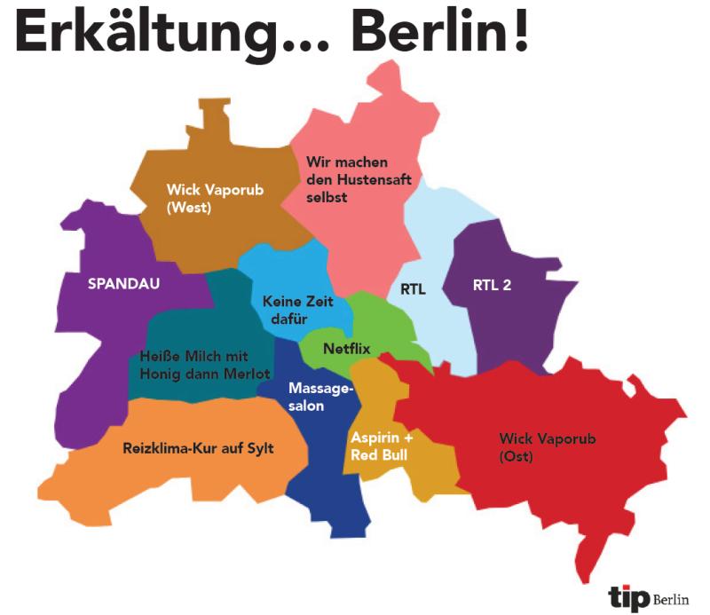 berlin-grafiken