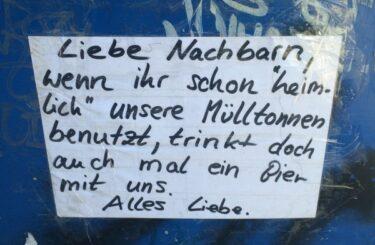 berliner-nachbarschaften