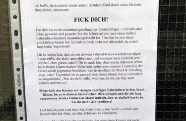 fahrraddiebstahl-berlin-neukölln