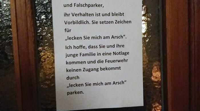 falschparker-berlin